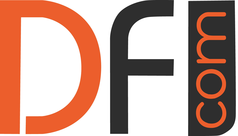 DFCOM